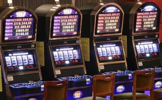 Which Game Is Most Fair In Online Casino