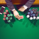 Way To Pick The Best Site For Online Casino Games